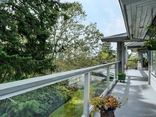 Photo 15: 4626 Boulderwood Drive in VICTORIA: SE Broadmead Single Family Detached for sale (Saanich East)  : MLS®# 420472