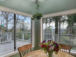 Photo 23: 4626 Boulderwood Drive in VICTORIA: SE Broadmead Single Family Detached for sale (Saanich East)  : MLS®# 420472