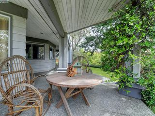 Photo 36: 4626 Boulderwood Drive in VICTORIA: SE Broadmead Single Family Detached for sale (Saanich East)  : MLS®# 420472