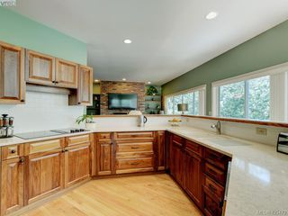 Photo 22: 4626 Boulderwood Drive in VICTORIA: SE Broadmead Single Family Detached for sale (Saanich East)  : MLS®# 420472