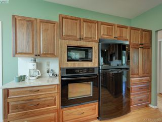 Photo 26: 4626 Boulderwood Drive in VICTORIA: SE Broadmead Single Family Detached for sale (Saanich East)  : MLS®# 420472