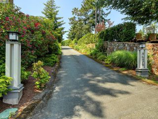 Photo 19: 4626 Boulderwood Drive in VICTORIA: SE Broadmead Single Family Detached for sale (Saanich East)  : MLS®# 420472
