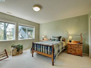 Photo 37: 4626 Boulderwood Drive in VICTORIA: SE Broadmead Single Family Detached for sale (Saanich East)  : MLS®# 420472
