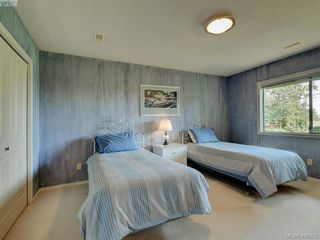 Photo 33: 4626 Boulderwood Drive in VICTORIA: SE Broadmead Single Family Detached for sale (Saanich East)  : MLS®# 420472
