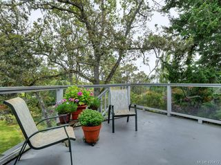 Photo 43: 4626 Boulderwood Drive in VICTORIA: SE Broadmead Single Family Detached for sale (Saanich East)  : MLS®# 420472