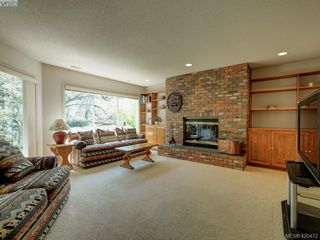 Photo 31: 4626 Boulderwood Drive in VICTORIA: SE Broadmead Single Family Detached for sale (Saanich East)  : MLS®# 420472