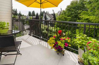 Photo 2: 406 1150 East 29th Street in : Lynn Valley Condo  (North Vancouver)  : MLS®# R2381186