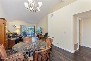 Photo 8: RANCHO BERNARDO Condo for sale : 2 bedrooms : 12851 Camino De La Breccia in San Diego
