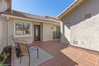 Photo 2: RANCHO BERNARDO Condo for sale : 2 bedrooms : 12851 Camino De La Breccia in San Diego
