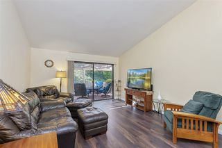 Photo 10: RANCHO BERNARDO Condo for sale : 2 bedrooms : 12851 Camino De La Breccia in San Diego