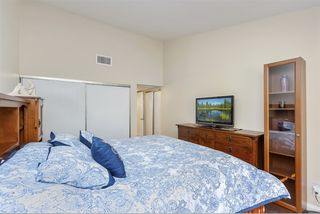 Photo 12: RANCHO BERNARDO Condo for sale : 2 bedrooms : 12851 Camino De La Breccia in San Diego