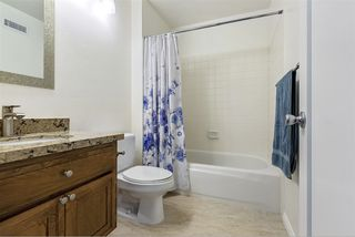 Photo 15: RANCHO BERNARDO Condo for sale : 2 bedrooms : 12851 Camino De La Breccia in San Diego
