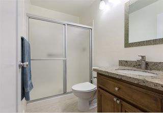 Photo 14: RANCHO BERNARDO Condo for sale : 2 bedrooms : 12851 Camino De La Breccia in San Diego