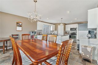 Photo 6: 9 Valarosa Court: Didsbury Detached for sale : MLS®# C4290036