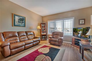 Photo 8: 9 Valarosa Court: Didsbury Detached for sale : MLS®# C4290036