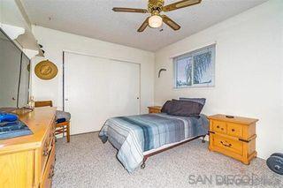 Photo 21: CHULA VISTA House for sale : 4 bedrooms : 381 E Millan St