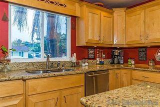 Photo 7: CHULA VISTA House for sale : 4 bedrooms : 381 E Millan St