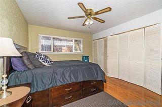 Photo 18: CHULA VISTA House for sale : 4 bedrooms : 381 E Millan St