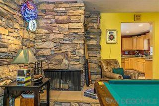Photo 12: CHULA VISTA House for sale : 4 bedrooms : 381 E Millan St