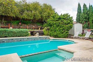 Photo 2: CHULA VISTA House for sale : 4 bedrooms : 381 E Millan St