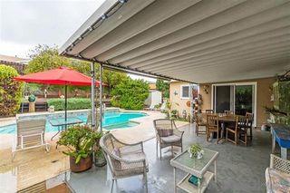 Photo 4: CHULA VISTA House for sale : 4 bedrooms : 381 E Millan St