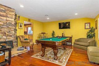 Photo 13: CHULA VISTA House for sale : 4 bedrooms : 381 E Millan St