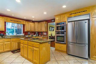Photo 5: CHULA VISTA House for sale : 4 bedrooms : 381 E Millan St