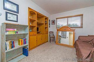 Photo 17: CHULA VISTA House for sale : 4 bedrooms : 381 E Millan St