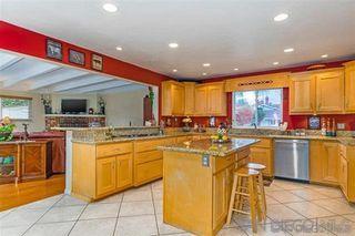 Photo 8: CHULA VISTA House for sale : 4 bedrooms : 381 E Millan St