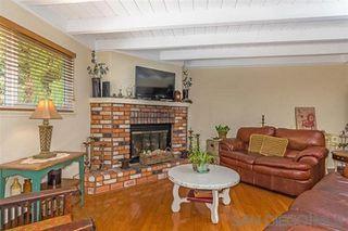 Photo 11: CHULA VISTA House for sale : 4 bedrooms : 381 E Millan St