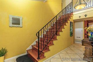 Photo 15: CHULA VISTA House for sale : 4 bedrooms : 381 E Millan St