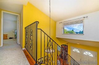 Photo 16: CHULA VISTA House for sale : 4 bedrooms : 381 E Millan St