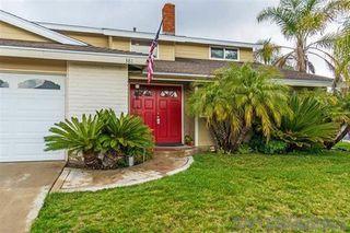 Photo 24: CHULA VISTA House for sale : 4 bedrooms : 381 E Millan St