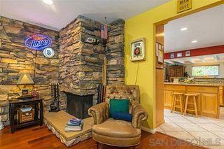 Photo 14: CHULA VISTA House for sale : 4 bedrooms : 381 E Millan St