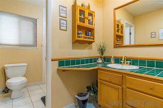 Photo 22: CHULA VISTA House for sale : 4 bedrooms : 381 E Millan St