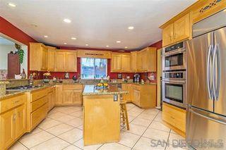 Photo 6: CHULA VISTA House for sale : 4 bedrooms : 381 E Millan St
