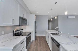 Photo 4: 7027 Brailsford Place in SOOKE: Sk Sooke Vill Core Half Duplex for sale (Sooke)  : MLS®# 423833
