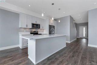 Photo 5: 7027 Brailsford Pl in SOOKE: Sk Sooke Vill Core Half Duplex for sale (Sooke)  : MLS®# 837005