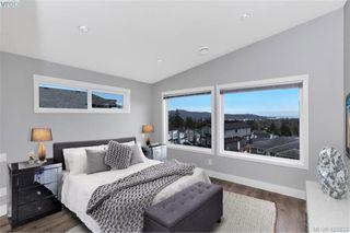 Photo 10: 7027 Brailsford Place in SOOKE: Sk Sooke Vill Core Half Duplex for sale (Sooke)  : MLS®# 423833