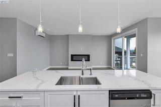 Photo 8: 7027 Brailsford Place in SOOKE: Sk Sooke Vill Core Half Duplex for sale (Sooke)  : MLS®# 423833