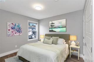 Photo 14: 7027 Brailsford Place in SOOKE: Sk Sooke Vill Core Half Duplex for sale (Sooke)  : MLS®# 423833