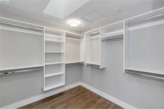 Photo 12: 7027 Brailsford Place in SOOKE: Sk Sooke Vill Core Half Duplex for sale (Sooke)  : MLS®# 423833
