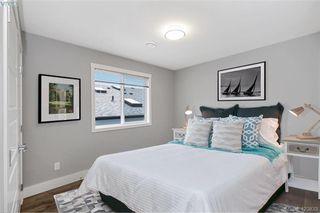 Photo 15: 7027 Brailsford Place in SOOKE: Sk Sooke Vill Core Half Duplex for sale (Sooke)  : MLS®# 423833