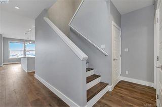 Photo 9: 7027 Brailsford Place in SOOKE: Sk Sooke Vill Core Half Duplex for sale (Sooke)  : MLS®# 423833