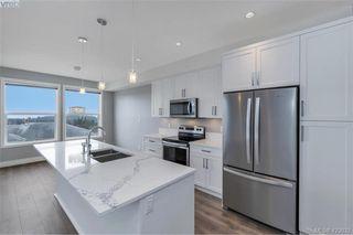 Photo 6: 7027 Brailsford Place in SOOKE: Sk Sooke Vill Core Half Duplex for sale (Sooke)  : MLS®# 423833
