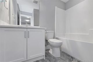 Photo 18: 7027 Brailsford Place in SOOKE: Sk Sooke Vill Core Half Duplex for sale (Sooke)  : MLS®# 423833