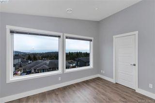 Photo 13: 7027 Brailsford Place in SOOKE: Sk Sooke Vill Core Half Duplex for sale (Sooke)  : MLS®# 423833