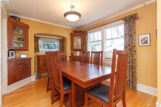 Photo 9: 2378 Rosario St in VICTORIA: OB South Oak Bay Single Family Detached for sale (Oak Bay)  : MLS®# 837081