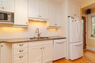 Photo 13: 2378 Rosario St in VICTORIA: OB South Oak Bay Single Family Detached for sale (Oak Bay)  : MLS®# 837081