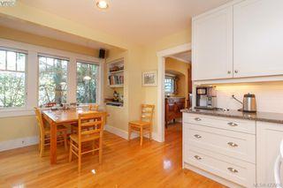 Photo 12: 2378 Rosario St in VICTORIA: OB South Oak Bay Single Family Detached for sale (Oak Bay)  : MLS®# 837081